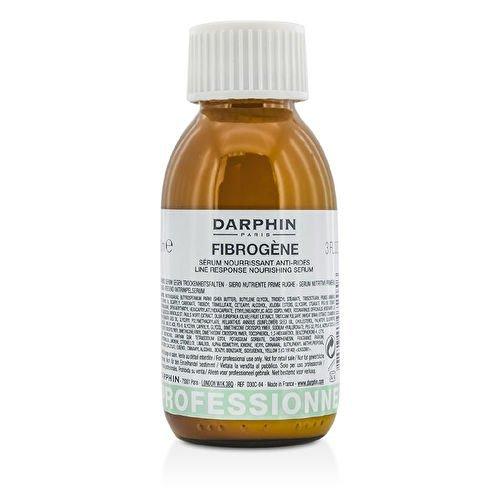 Darphin Fibrogene Line Response Nourishing Serum (Salon Size) 90ml/3oz by (Fibrogene Line)