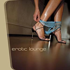 erotic lounge volume 3