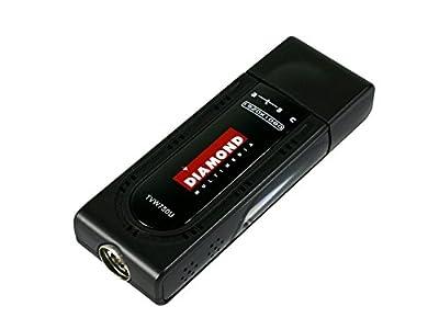 Diamond TVW750USB ATI Theater HD 750 USB TV Tuner