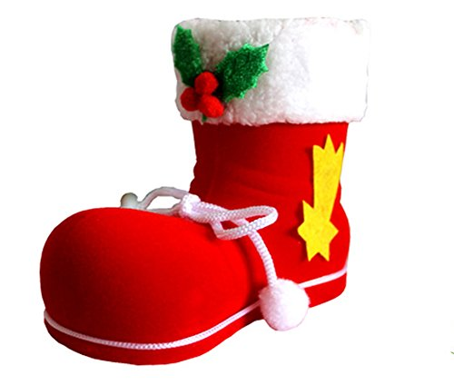 hestio-christmas-decorative-flocking-boots-santa-big-socks-candy-holders-l14148cm-551551315
