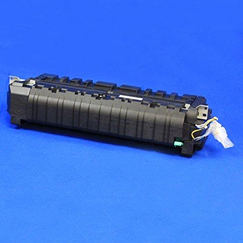 Lexmark Fuser, Universal 110V/220V, 720000 Yield (40X9046) by Lexmark