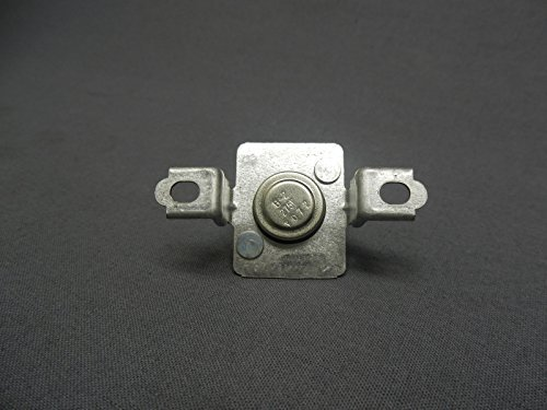electrolux thermal fuse - 2