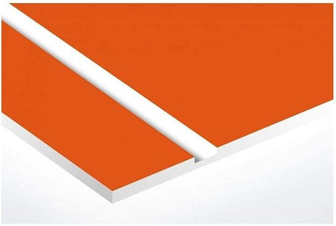 2m Papier de contact en bois blanc Film de vinyle auto-adh/ésif PVC Papier peint en bois gris blanc Durable Cuisine Autocollants Salle de bains /Étanche /Étag/ère Comptoir Table Peel Stick 45cm