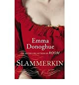 (Room) By Donoghue, Emma (Author) Paperback on 18-May-2011
