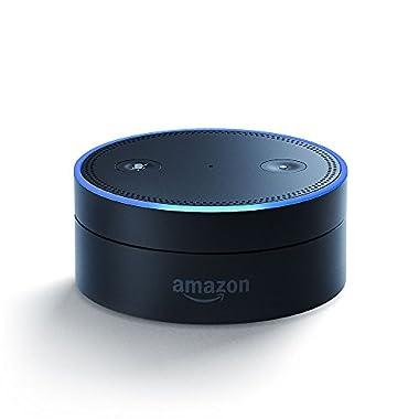 Echo Dot (Previous generation)