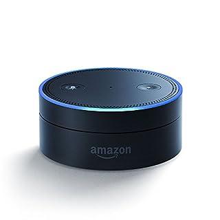 Echo Dot (Previous generation) (B00VKTZFB4) | Amazon Products