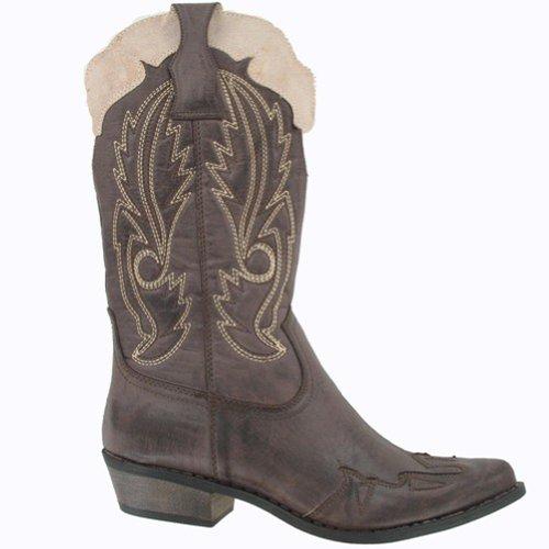 Buy cheap cowboy boots