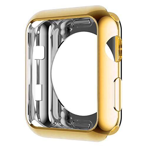 Funda protectora, iwatch Series 1,2 y 3 38 mm-HCP4