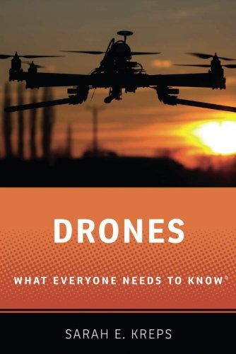 Drones Wentk P
