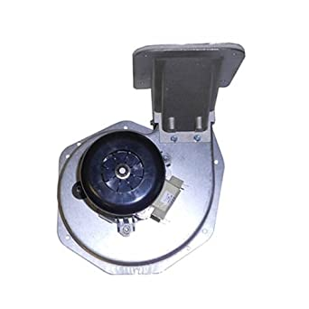 J238 150 york furnace draft inducer exhaust vent for York furnace blower motor replacement cost