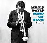 Kind Of Blue + 2 Bonus Tracks (Photos By William Claxton) (Limited)