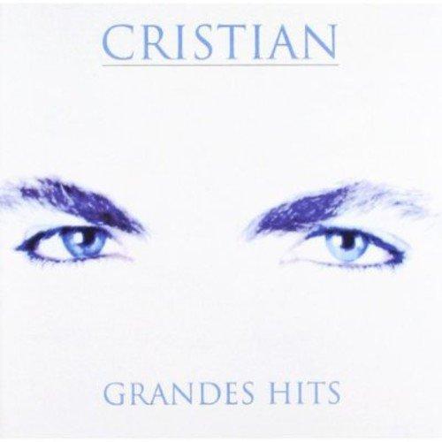 Grandes Hits - Shop Castro