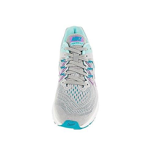 c85e852b23414 free shipping nike womens nike zoom winflo 2 running shoes 85271 23bea