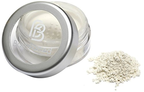barefaced-beauty-natural-mineral-finishing-powder-10-g-ice