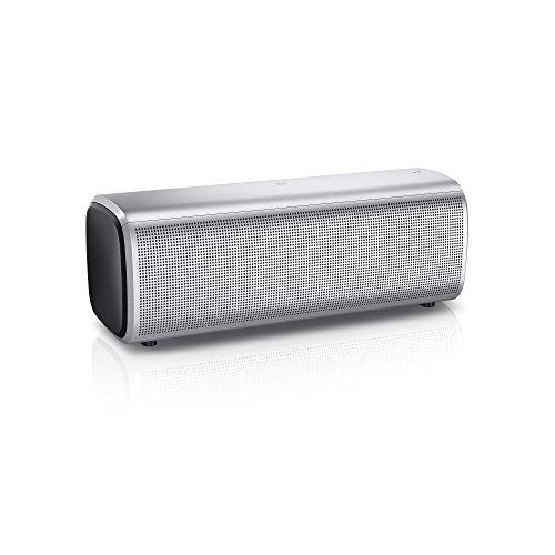 Dell Wireless Portable Speaker (520-AAGP)