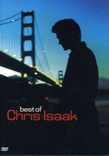 Chris Isaak - Chris Isaak The Best Of Chris Isaak - Zortam Music