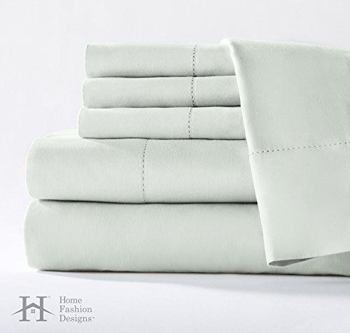 Collection Home Fashion Designs Eucalyptus