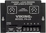 Viking Paging / Loud Ringer, Office Central