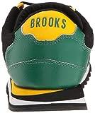 Brooks Heritage Womens Chariot