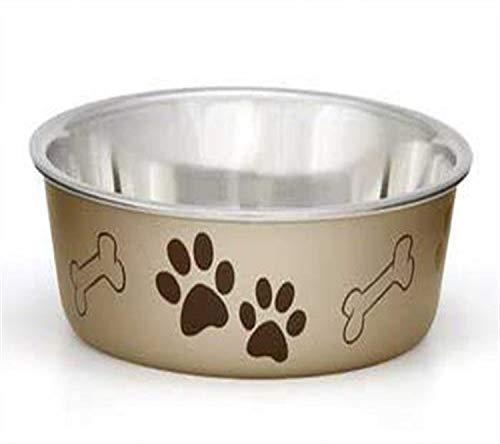 Loving Pets Metallic Bella