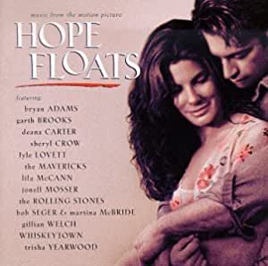 Hope Floats: Music From The Motion Picture