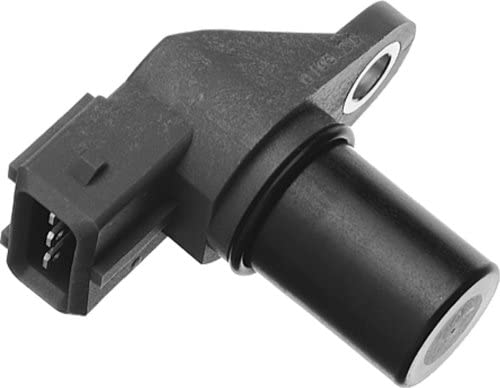 und Kurbelwellen-Sensor Intermotor 19227 Drehzahl