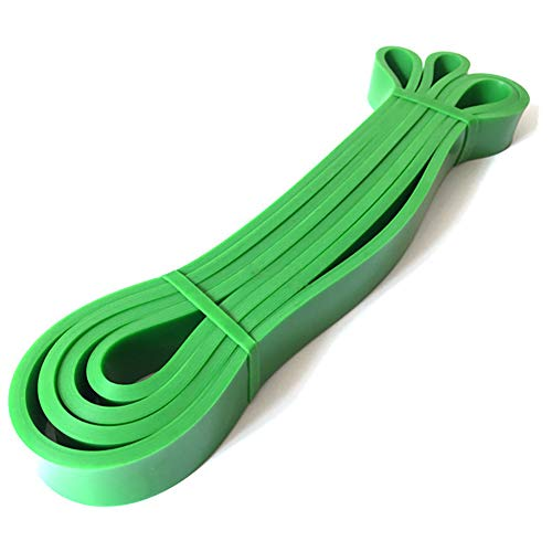 Pull up Assist Band Exercise Resistance Bands for Body Stretching, Powerlifting, Resistance Training
