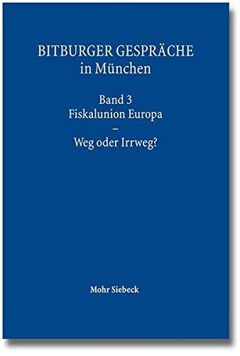 bitburger-gesprache-in-munchen-german-edition