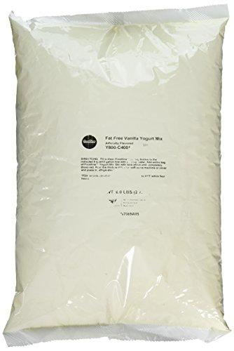 yogurt powder mix - 4