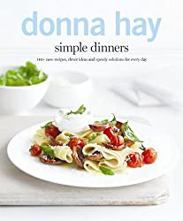 [(Seasons)] [ By (author) Donna Hay ] [March, 2012]