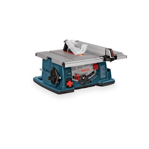 Bosch 4100 RT Worksite Certified Refurbished