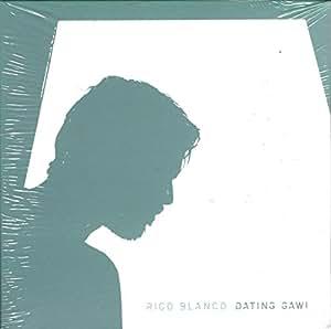 Rico Blanco - Walang Basagan