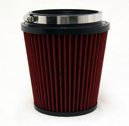 - Factory Spec FS-910 ATV Air Filter