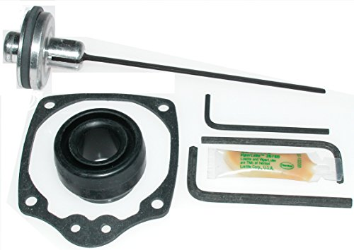 Porter Cable 904950 Driver Maintenance Kit for Finish Nailer