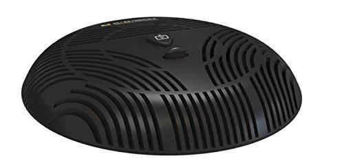 AVAYA 55111-00007 - RADVISION Microphone - 50 Hz to 22 kHz - Wired