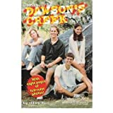 Stars of Dawson's Creek, Hilary Rice, 1582600066