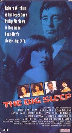 the big sleep 1978 full movie online