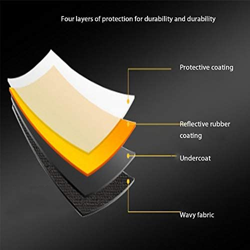60cm 5-in-1 Portable Collapsible Multi-Disc Photography Light Photo Reflector for Studio//Outdoor Lighting with Bag,0.3kg