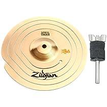 Zildjian FXSPL10 10