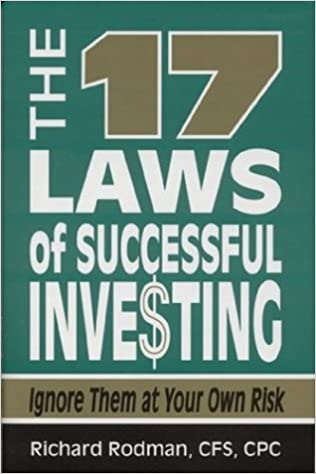 Laws of investing stop loss order forex