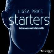 Starters | Lissa Price
