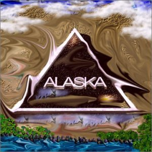 (Alaska )