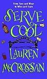 Serve Cool
