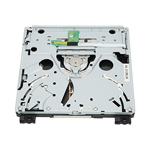 Vervanging van dvd-rom-drive Dual IC-schijf is effectief perfect geschikt voor professioneel materiaal van hoge…