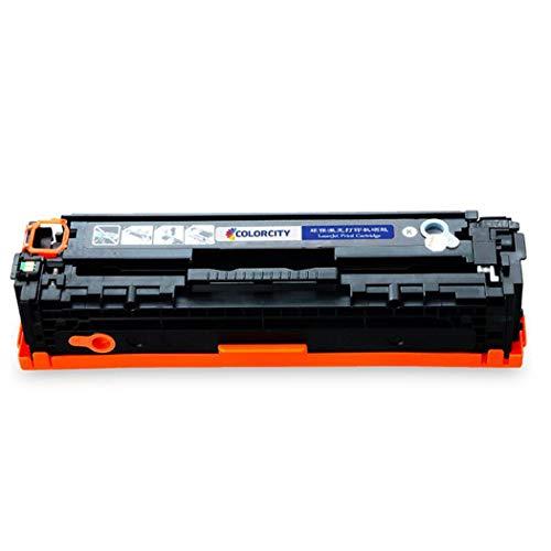 High Performance Original Model CC400A Compatible with HP/HP Color Laserjet M252DW / M277N / M277DW/M252N/201A Laser…