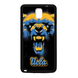 Bruin roar Phone Case for Samsung Galaxy Note3