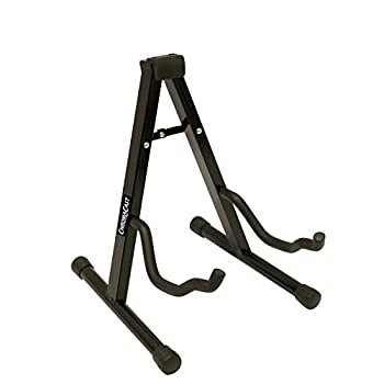 Top Guitar Stands