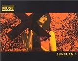 Sunburn Pt.1