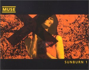 Single Muse (Sunburn Pt.1)
