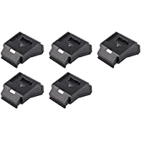 5 x Quantity of Walkera Furious 320(C) Tilt Rotor Battery cover button Furious 320(C)-Z-13